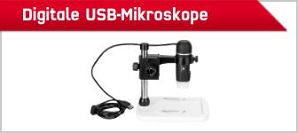 TOOCLRAFT Mikroskope