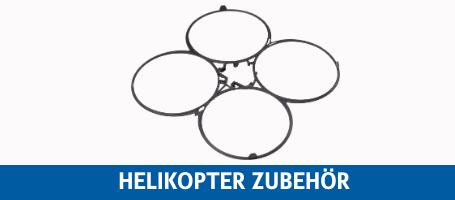 REELY RC Zubehör