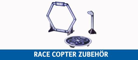 Reely Racecopter Zubehör