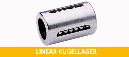 Reely Linear-Kugellager