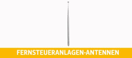Reely Fernsteueranlagen-Antennen