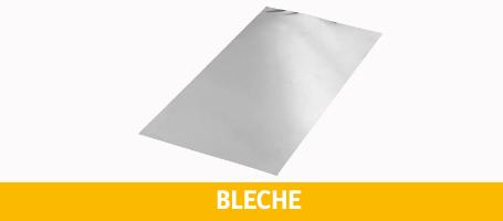 Reely Bleche