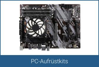 renkforce PC-Komponenten