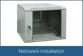 RENKFORCE Netzwerk-Installation