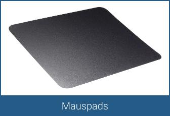 Mauspads