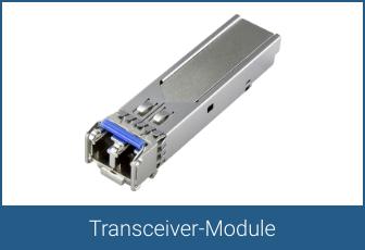 RENKFORCE Transceiver-Module