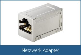 renkforce Netzwerk Adapter