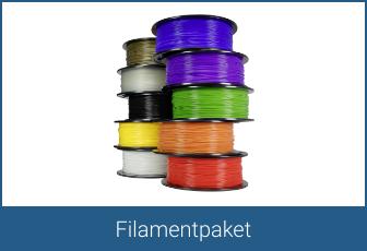 Filament Set