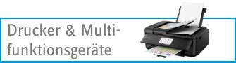 Alle Multifunktionsgäte ansehen »