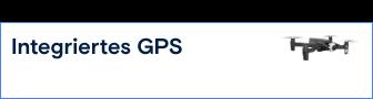 GPS Drohnen »