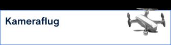 Drohnen mit Kamera »