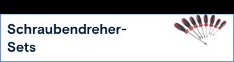 Schraubendreher-Sets