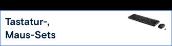 Tastatur-, Maus-Sets