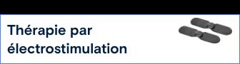 Voir tous les appareils d'électrostimulation »