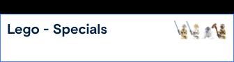 Alle Lego - Specials ansehen »