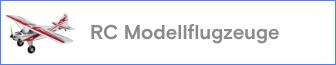 RC Modellflugzeuge